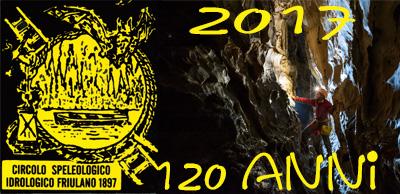 120 anni CSIF